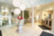 Bella Vista Lobby .jpg