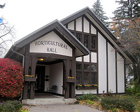 Horticultural Hall.jpg
