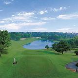 Grand Geneva Golf.jpg
