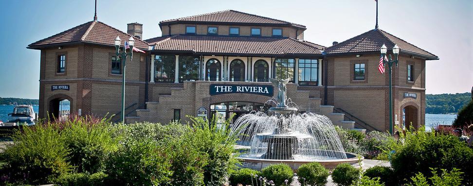 Riviera.jpg