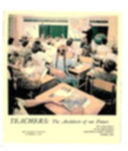 School Pic.jpg