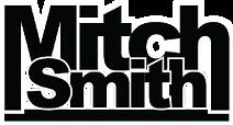 MitchSmith_Logo_Final.png