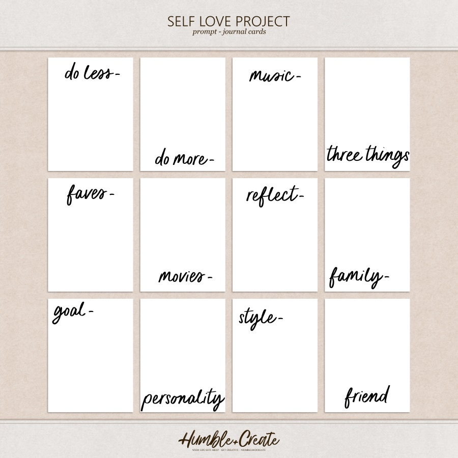 hc_selflove_prompt-journalcards-preview.