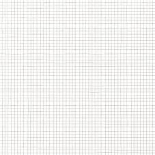 GRAPH PAPER_JPG.jpg