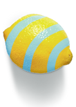 TheLemonadeBar-yellow-lemon-with-drop-shadow-and-blue-lines-painted