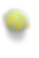 rayas de limón