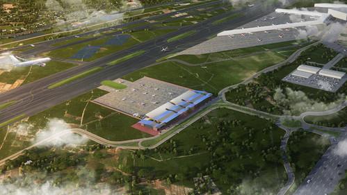 Aerial copy.jpg