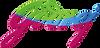recent-godrej-logo-design.png