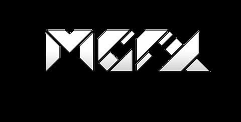 MGFX Pendrive.png