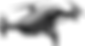 black_unfold-d2f4d2fde7c1f6850713e782f7c