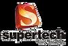 Supertech-logo.png