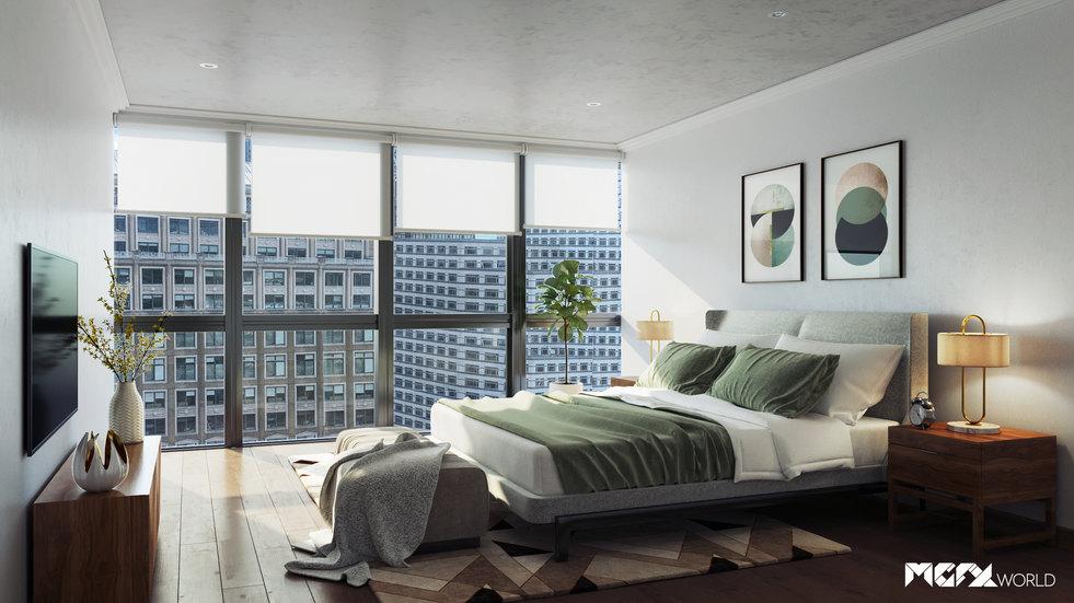 EERO_INT_Bedroom 2_LR.jpg