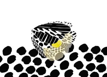 Newme blog illustration serie