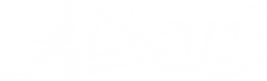 ALKAIDロゴ白.png