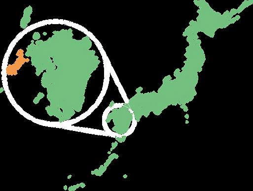日本<九州<五島.png