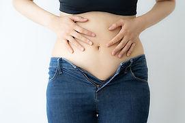 腸もみイメージ1.jpg