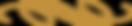 飾り罫2_edited.png