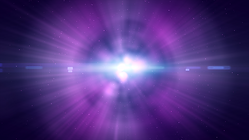 light-1780236_640.png