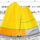 技術研究部門_2.jpg