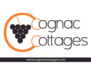 COGNAC COTTAGES.jpg
