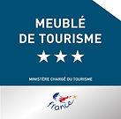 Meuble_Tourisme 3Star-1.jpg