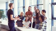 Interim Management mit Schwerpunkt Vergütungsberatung und Arbeitszeitberatung