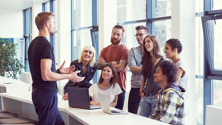 La verdad sobre el Branding: Desde la integridad hasta la lealtad del cliente