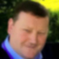 Ian West profile pic.jpg