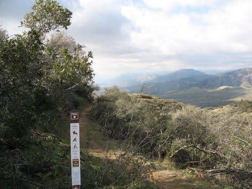 hillsmarker