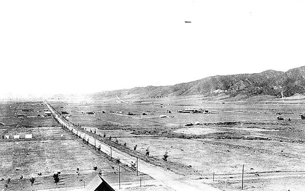 Crafton Hills 1911.jpg