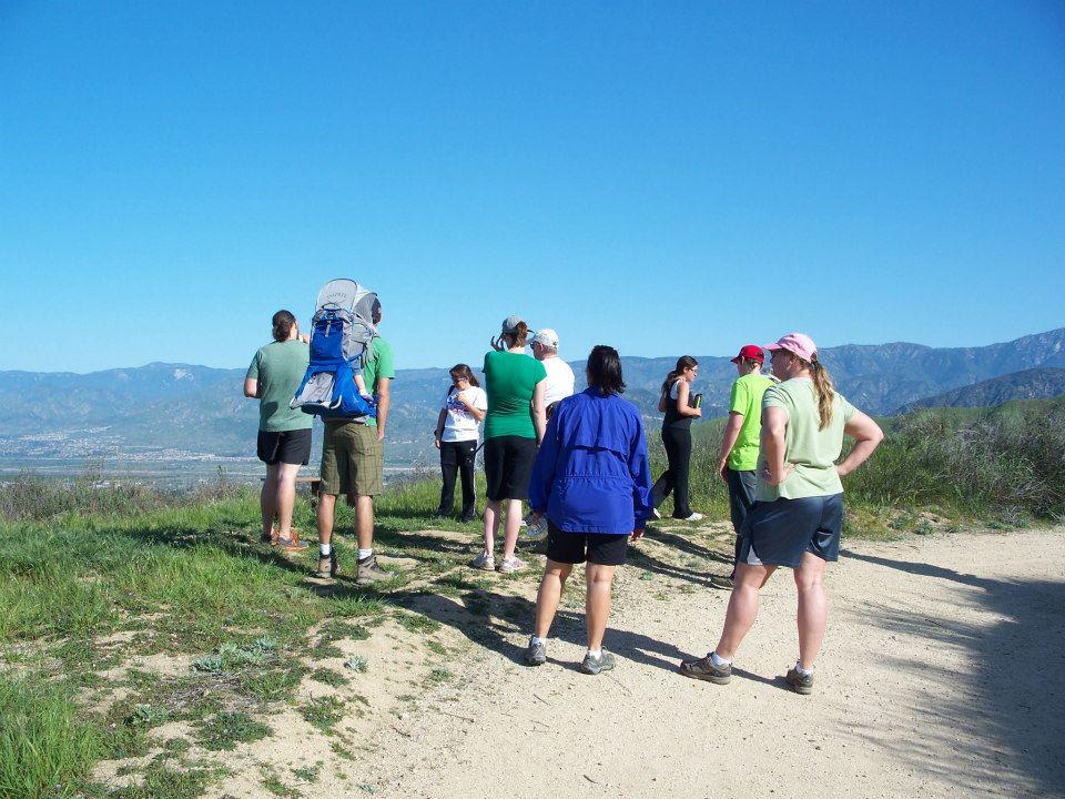 hikersbreakweb