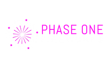 Phase-One-Logo-Bright-Purp-06.png