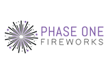 Phase-One-Logo-wt-purp-05.png