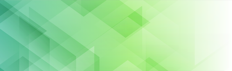 green-poly-banner_edited.png