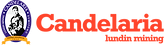 01_logo_candelaria_retina.png