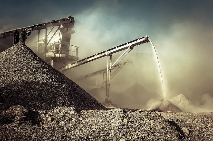 dust-mining-conveyor-wallpaper-preview.j