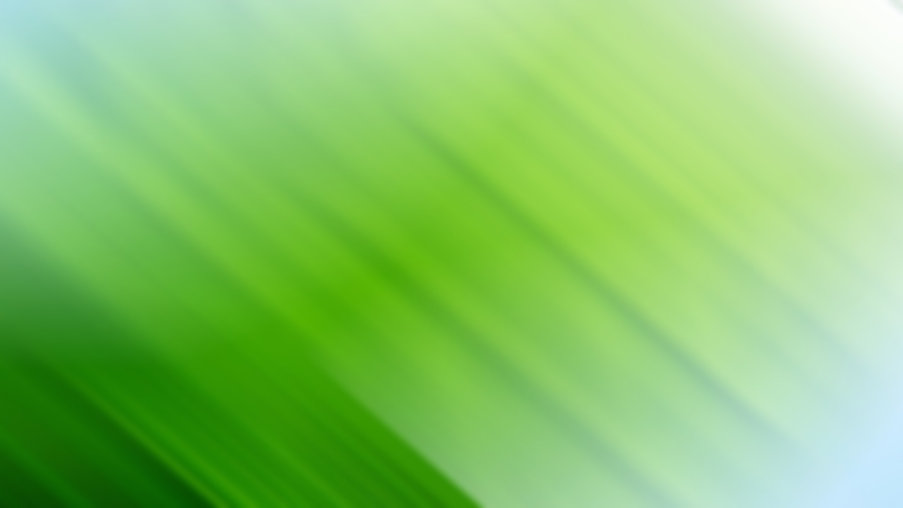 green-abstract-wallpaper-27601-28319-hd-