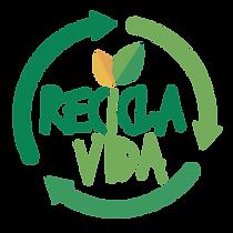 logo_reciclavida_color-01.png