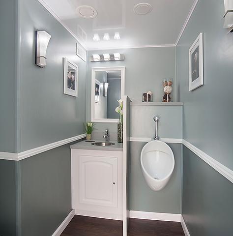 Restroom-Trailer-Interior-3.png