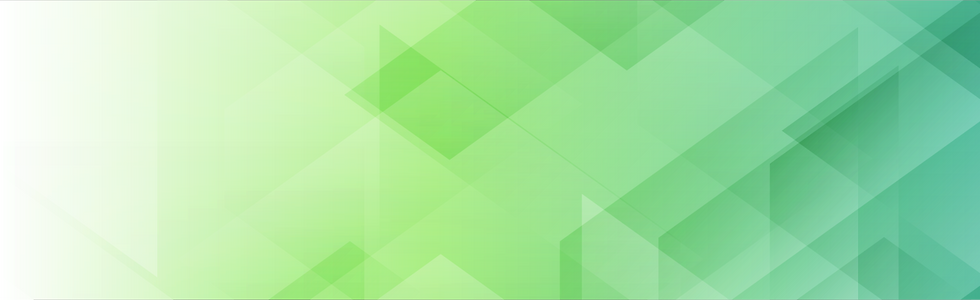 green-poly-banner.png