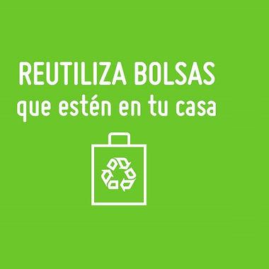 no-mas-bolsas-tip03.jpg