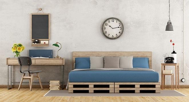 muebles-con-palets-istock.jpg