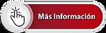Boton-Mas-Informacion-01.png