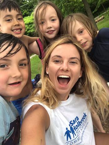 Melissa-with-kids-beach-day.jpg