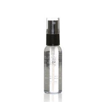 Shine Spray – 30ml