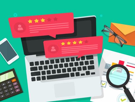 Can TrustPilot Reviews Help My Google Ads?