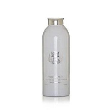 Dry Shampoo – 100ml