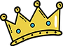 2-27363_cartoon-crown-png-clip-black-and-white-download.png