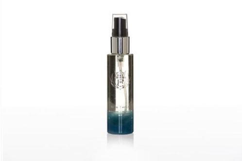 Sea Salt Spray – 75ml