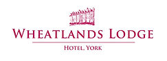 thumbnail_Wheartlands Lodge logo.jpg